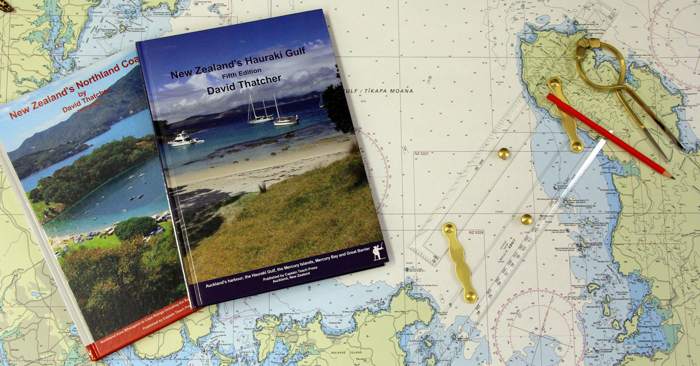 Boat Books Ltd Charts Navigation Directory Boatiesnz